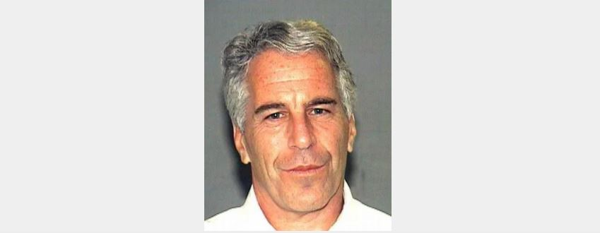 AG looking into potential Epstein crimes committed in NM