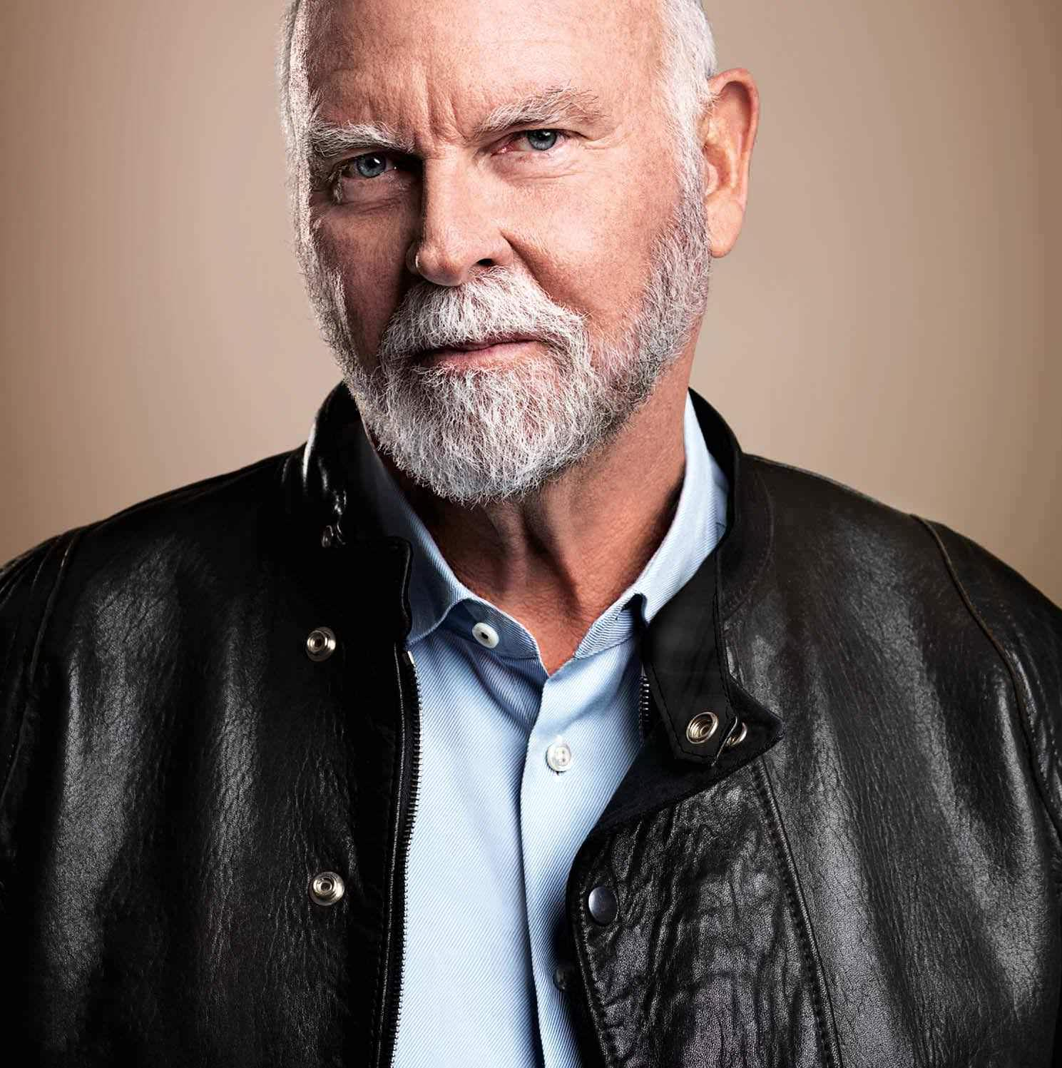 What's wrong with Craig Venter?